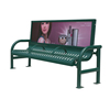 /product-detail/8-foot-outdoor-metal-steel-street-advertising-bench-manufacturers-60542945928.html
