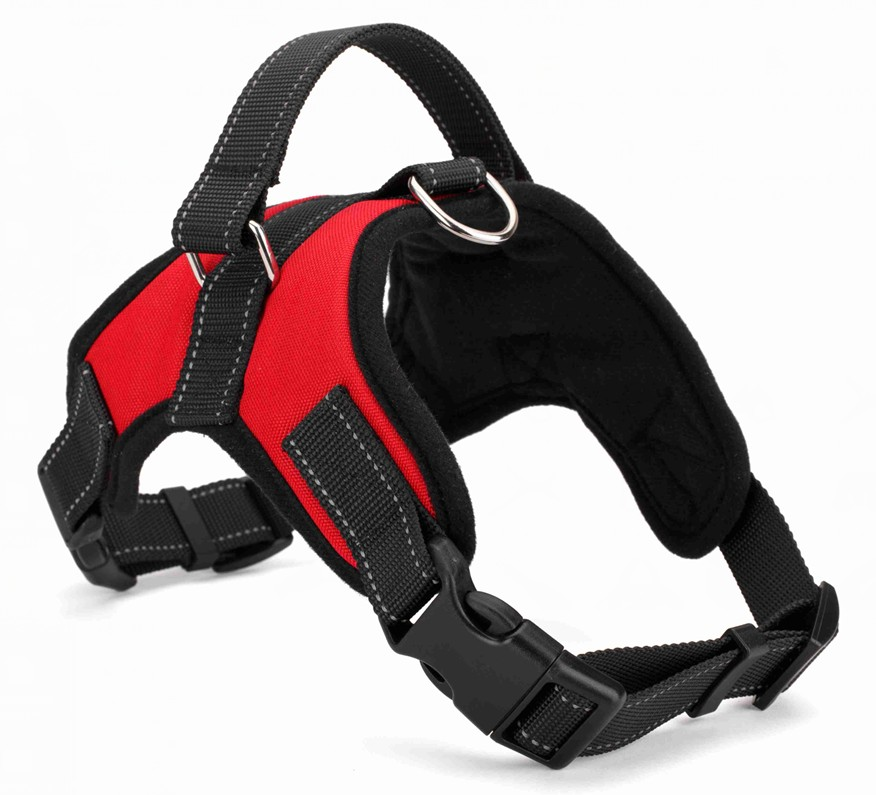 Dog Car Harness >> Dog Harness Manufacturers Tail Up Collar And Leash Type Reflective Dog Vest - Buy Reflective Dog ...