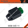 for MOTORCYCLE CG 150 TITAN rectifier assy