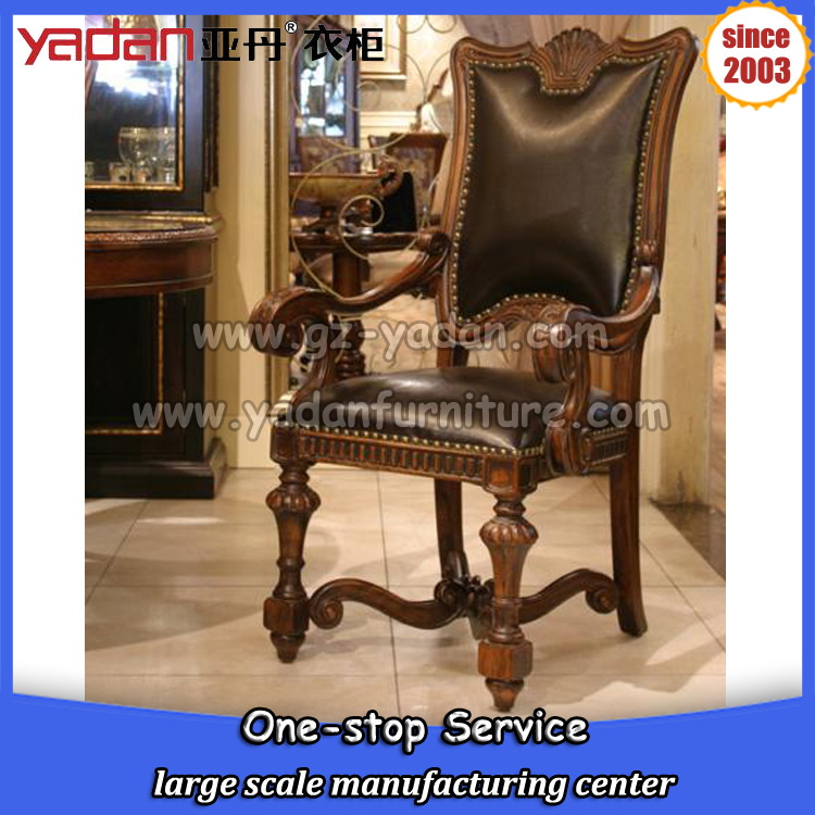 wooden chair designs wooden chair designs suppliers and manufacturers at alibabacom a01 1 modern furniture wood design
