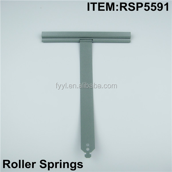 Roller Shutter Parts From China Door Accessories Window Shutters
