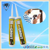 One component acid curing silicone sealant manufacturer
