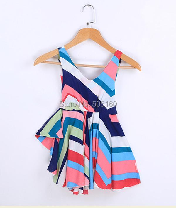 Cheap Tutu Dress Crochet Top Find Tutu Dress Crochet Top Deals On