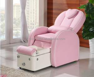 anthea spa pedicure chair with pedicure chair foot spa massage for dolphin pedicure chair