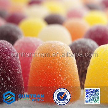 Aspartame Sweetener Tablets