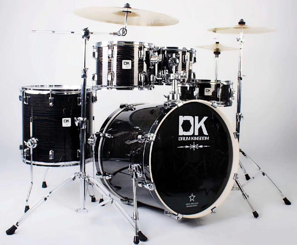 a5d6cd47eeb Wholesale drum body - Online Buy Best drum body from China ...