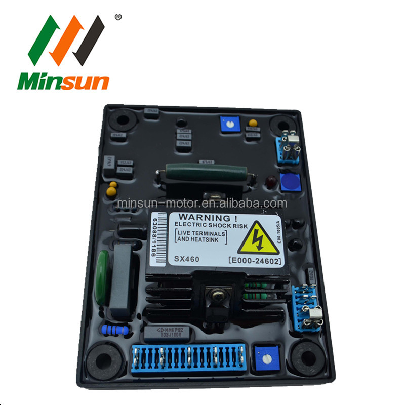 Circuit diagram sx460 circuit diagram sx460 suppliers and circuit diagram sx460 circuit diagram sx460 suppliers and manufacturers at alibaba asfbconference2016 Choice Image