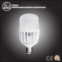 Alibaba express led lamp /bulb