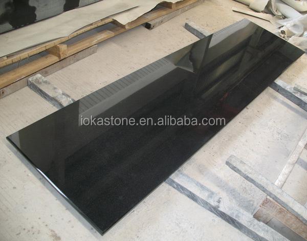 Absoluter Schwarzer Nero Assoluto Granit & Schwarzer Granito Nero Assoluto  - Buy Nero Assoluto,Granito Nero Assoluto,Nero Assoluto Granit Product on  ...