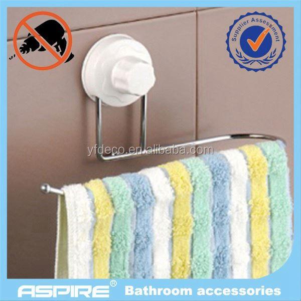 Bathroom Accessories 2014 spring bathroom accessories, spring bathroom accessories suppliers