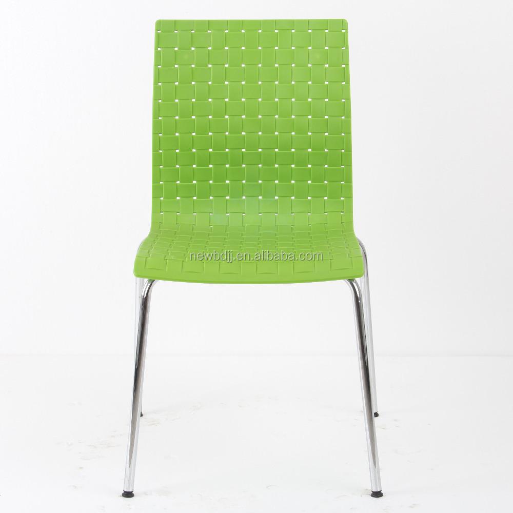 School stoelen te koop goedkope witte plastic stoelen for Goedkope witte stoelen