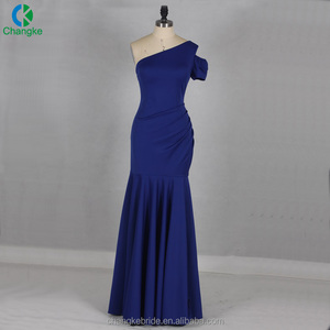3422a4f358fc China Bridesmaid Dresses Long