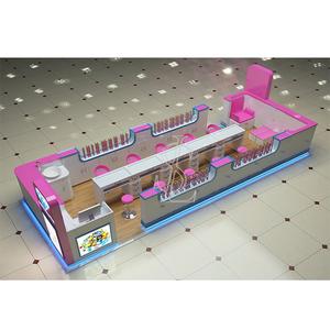 Nail Bar Equipment, Nail Bar Equipment Suppliers and Manufacturers ...