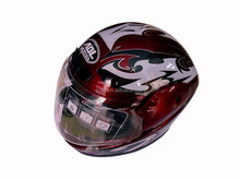 full face helmet sports helmet high quality low price
