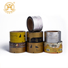 /product-detail/custom-cheap-price-shrink-sleeve-label-sealing-roll-film-60771343834.html