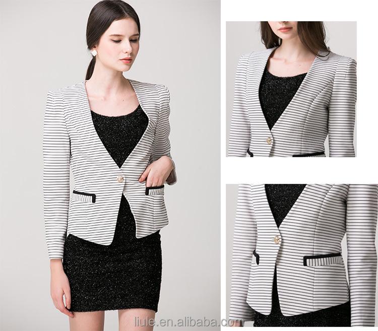 Latest Coat Designs For Women Lady Coat Ladies Fancy Coat - Buy