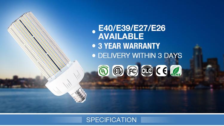 Led Residential Lighting 100 Watt Security Camera Light Bulb