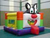 2014 popular small inflatable bouncer www.tosfan.com A1001