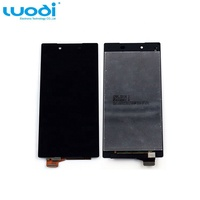 Original LCD Touch Screen for Sony Xperia Z5 Premium Z5 Plus