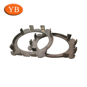 China hardware manufacturer custom cnc machined parts for automotive or funiture