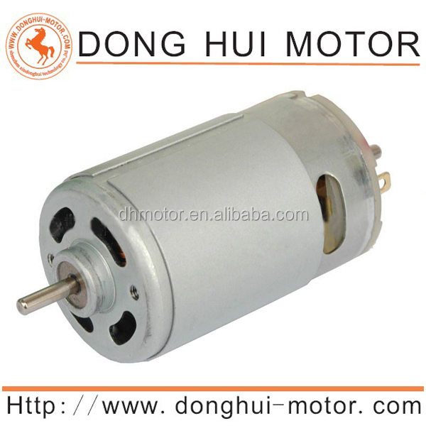 12v 6000rpm Rs-555sh Vibration Dc Motor For Massager - Buy 12v Rs-555sh Dc  Motor,12v 6000rpm Electric Motor,12v Vibration Motor Product on Alibaba com