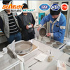 /product-detail/cementitious-self-leveling-mortar-used-for-workshop-ground-plant-floor-60417173731.html
