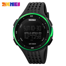 New 2016 watch high end digital watches designer ladies watches china suppliers