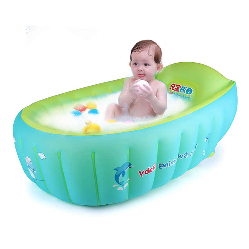 Inflatable Kids Bathtub, Inflatable Kids Bathtub Suppliers and ...