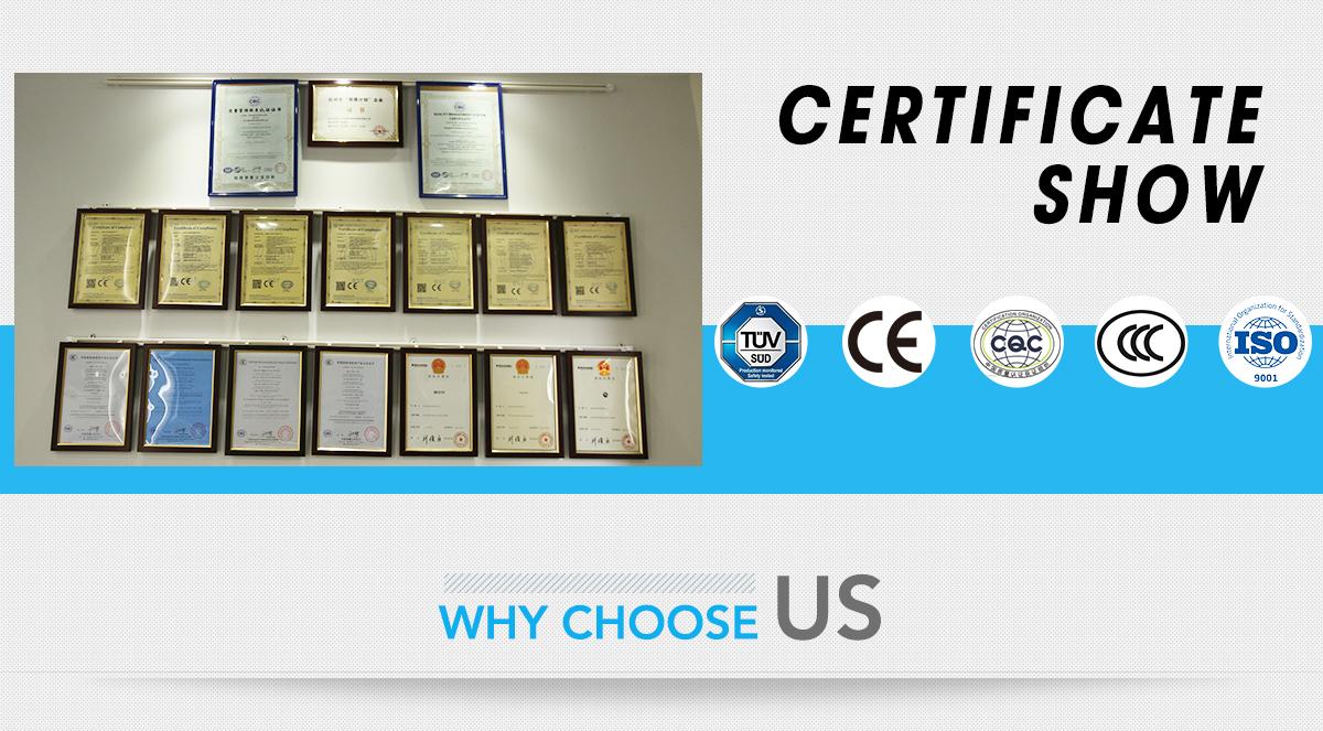 Hangzhou Sakady Sensor Co., Ltd. - Photoelectric Switch, Safety Edge