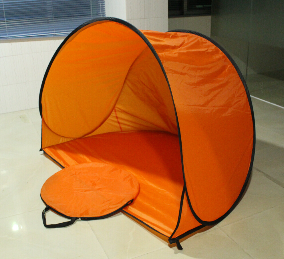 pop up baby bed shade tent & Pop Up Baby Bed Shade Tent - Buy Baby Shade TentBeach Shade Tent ...