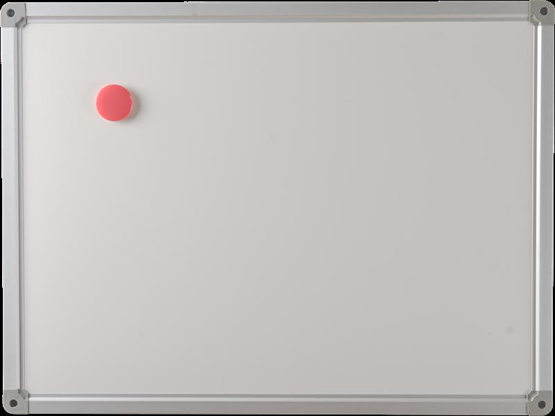 Flexible magnétique tableau blanc bureau panneau mural tableau