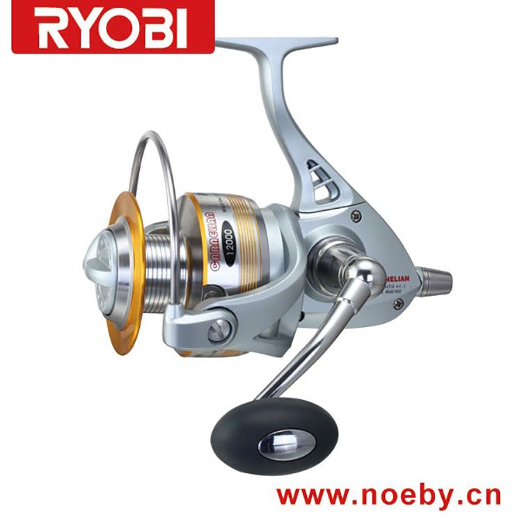 ryobi saltwater fishing reels, ryobi saltwater fishing reels, Reel Combo