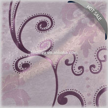 Wonderful Crest Home Design Curtains, Crest Home Design Curtains Suppliers And  Manufacturers At Alibaba.com