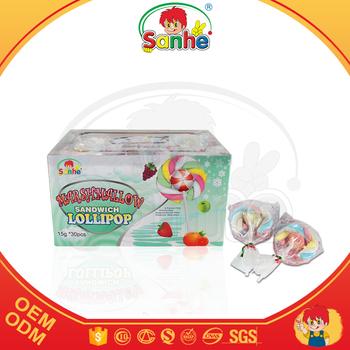 Wholesale Twist Halal Marshmallows Brands - Buy Marshmallows Brands