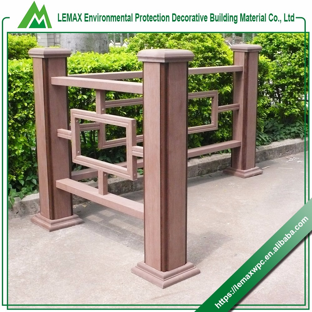 Rich experienced high quality cheapest price best deck for Cheapest place for decking