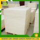 waterproof synthetic paper in roll or in sheet stone paper