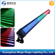 backdrop stage indoor dj bar 252 rgb led wall wash disco light