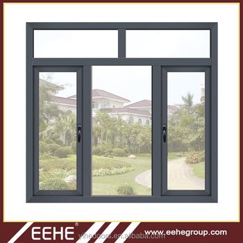 Accesorios de aluminio para ventanas y puertas de china for Ventanas de aluminio para cocina