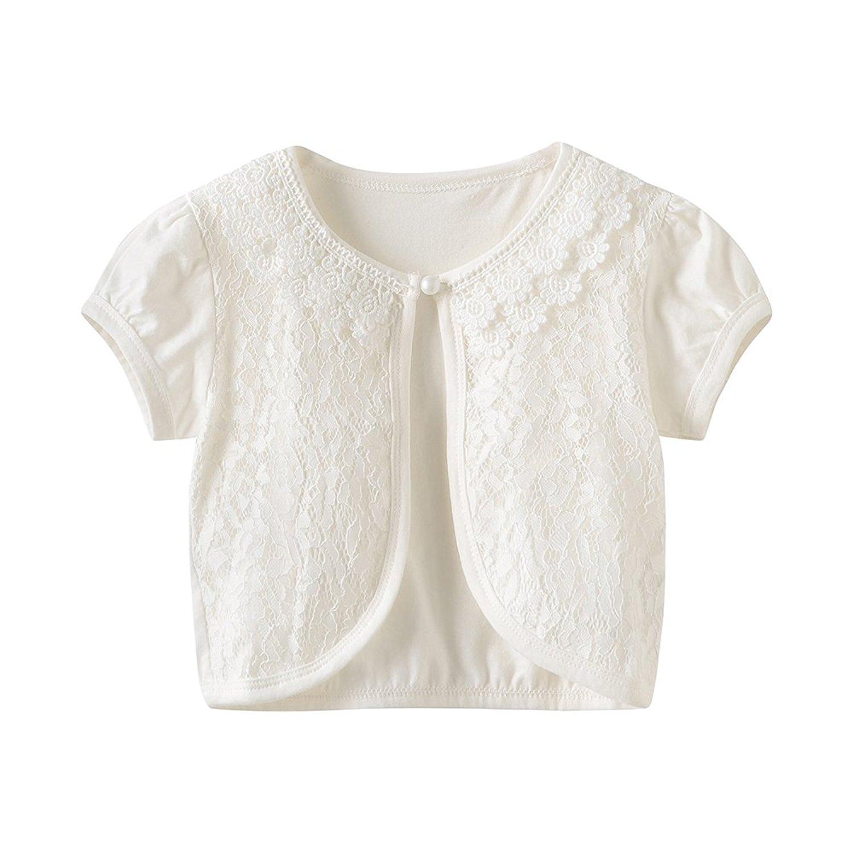 c03a90f96482 Cheap Knit Lace Shrug Pattern