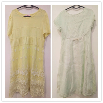 Second Hand Wedding Dresses.Second Hand Wedding Gowns Japan Used Clothing Bundle Buy Second Hand Wedding Gowns Japan Used Clothing Bundle Product On Alibaba Com