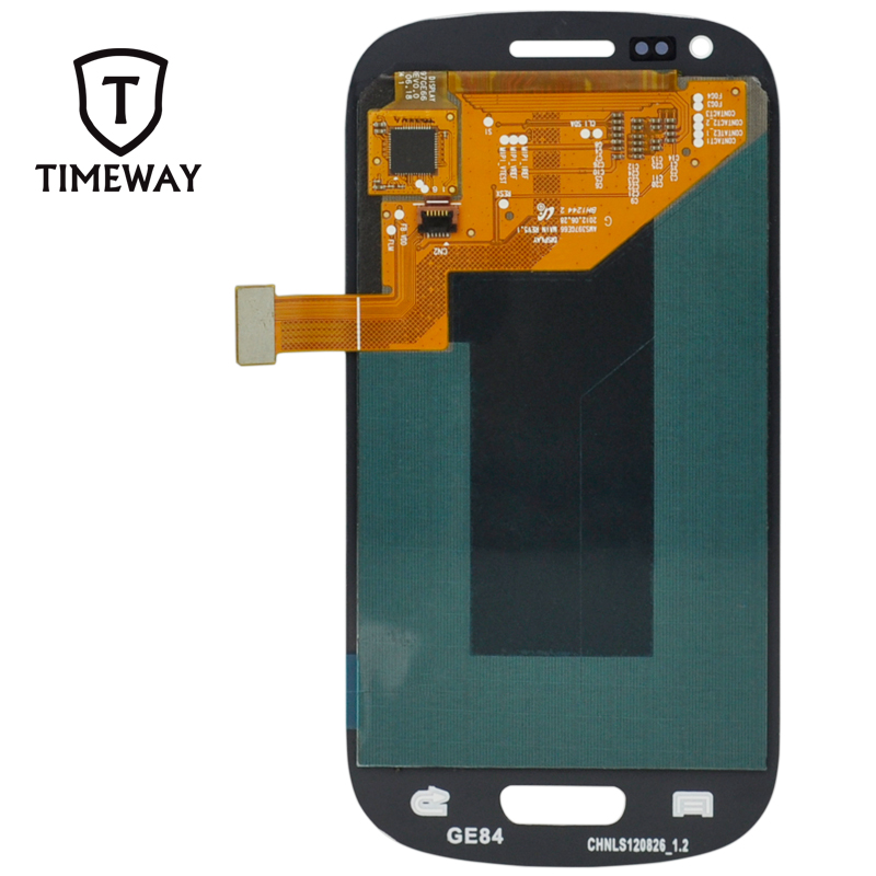 Wholesale for samsung tab 3 lcd,for samsung galaxy <strong>s3</strong> <strong>mini</strong> i9180 lcd digitizer assembly