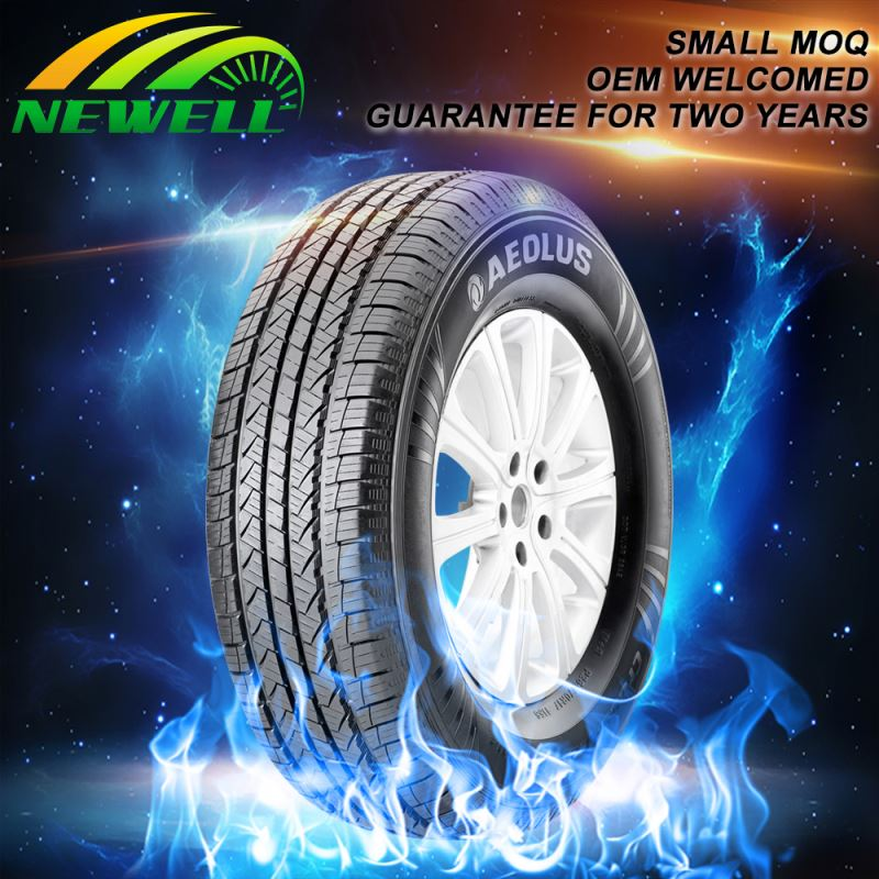 New Car Tyres In China 295 35 24 295 35 21 195/70r14 Car Tires