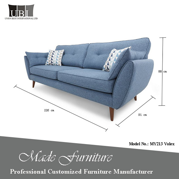 American Classic Furniture American Classic Furniture Suppliers