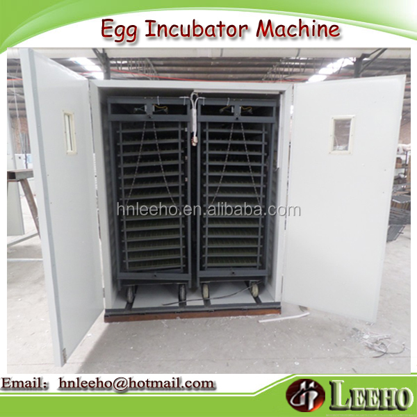 kerosene operated energy saving duck incubator hatchery egg equipment