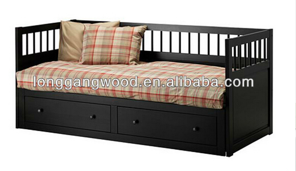 Terrific 2015 New Design Wooden Sofa Bed With Drawer Buy Sofa Bed Sofa Come Bed Design Single Futon Sofa Bed Product On Alibaba Com Inzonedesignstudio Interior Chair Design Inzonedesignstudiocom