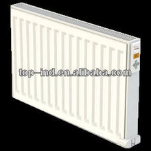 All New Electric Radiators