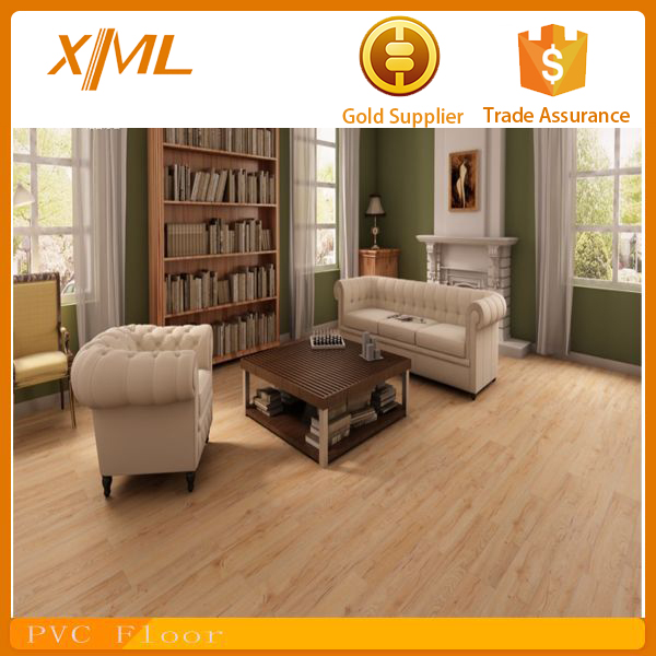 Plastic Linoleum Flooring, Plastic Linoleum Flooring Suppliers And  Manufacturers At Alibaba.com