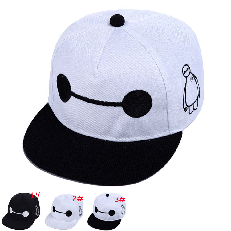 6a5b7ed98 Cheap Baby Peaked Cap, find Baby Peaked Cap deals on line at Alibaba.com