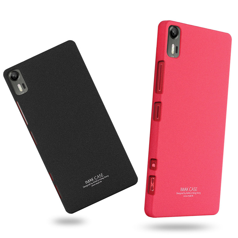 new style a605a 7659e Cheap Lenovo Z90, find Lenovo Z90 deals on line at Alibaba.com