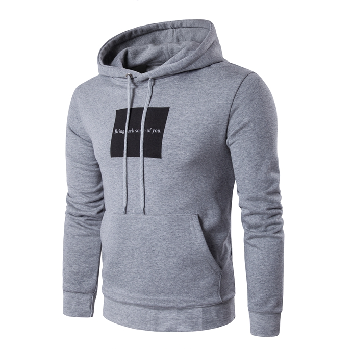 wholesale high quality hoodie,hoodies men custom ,streetwear online shopping